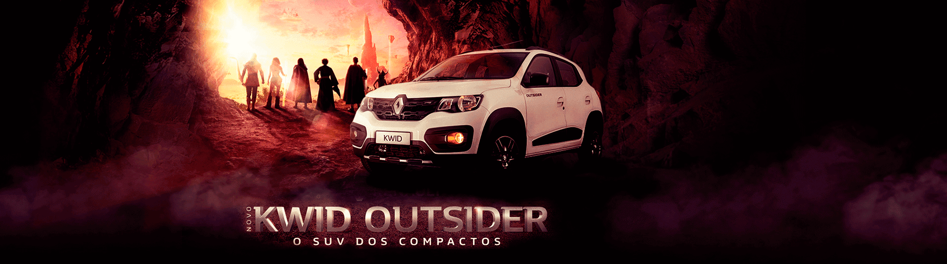 banner-home-kwid-outsider
